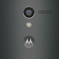 Moto X camera interface and controls shown off in screenshots