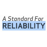 Verizon to AT&T: reliability isn't