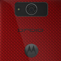 Red Motorola DROID Ultra rumored to cost $100 for Big Red employees starting today