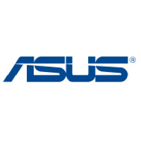 ASUS to benefit from launch of the next-gen Google Nexus 7 in its third quarter