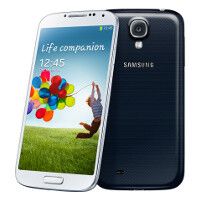 Samsung shows 10 neat hidden Galaxy S4 features