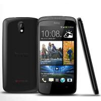 HTC Desire 500 launches, is an expensive mid-range smartphone