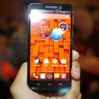 Motorola DROID mini hands-on