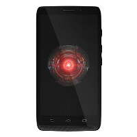 Meet the new DROIDs: DROID Ultra, DROID MAXX and DROID mini