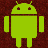 Android users can provide idle computing power to research studies by merely charging their phone