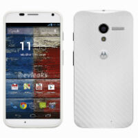 "Exclusive: Motorola Moto X to be released ""somewhat simultaneously"" with new DROIDs"
