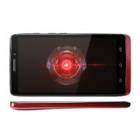 Motorola will be the exclusive provider of DROID devices for Verizon