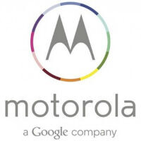 Poll: what new Motorola device makes you most excited?