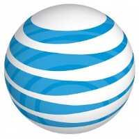 AT&T's record number of Android sales leads to $17.3 billion in wireless revenue for Q2