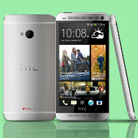 T-Mobile HTC One update results in loss of camera feature, fix is coming