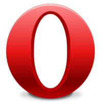 Opera: iOS is the leading platform for mobile ads