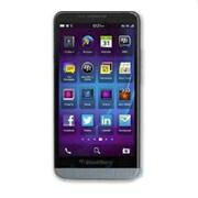 BlackBerry A10: First proper hands-on surfaces