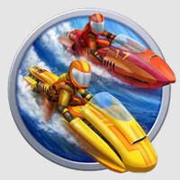 Riptide GP2 arrives on Android's Google Play first, App Store second