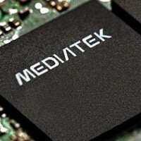MediaTek likely to beat Qualcomm and become the largest handset chip vendor