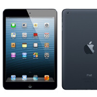New Apple iPad coming with GF2 touch screen, Apple debating Retina display for iPad mini