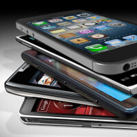 Samsung Galaxy S4 shipments reach 23.4 million units