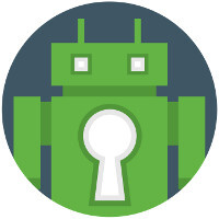 Malware using the Android Master Key intercepted in the wild, here's how to protect yourself