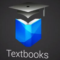 Google Play will soon have Textbook purchases and rentals