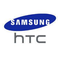 HTC and Samsung confirm they are