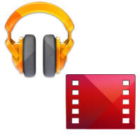 Google Play Movies & TV and Music apps updated with Chromecast support