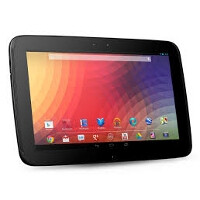 Is a new Google Nexus 10 on the way?