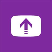 Nokia launches an app to upload YouTube videos for Nokia Lumia models