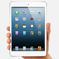 Shipments of the Apple iPad could drop to as low as 10 million units in Q3