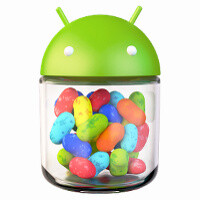 Android 4.3 Jelly Bean: all the new features