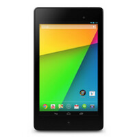 New Nexus 7 may not launch in the U.K. until mid-September; pre-orders accepted now