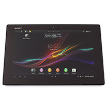 That was quick: it took Sony just a day to give Xperia Tablet Z an Android 4.3 AOSP ROM