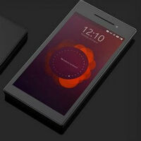 Everything you want to know about Ubuntu Edge answered by Canonical founder
