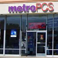 T-Mobile doubles the reach of MetroPCS in less than three months