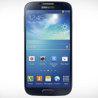 Samsung 's mobile profits rose 52% year-over-year in Q2