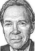Sprint CEO Hesse gets $2.6 million dollar bonus