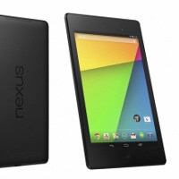 Here is how much faster the 2013 Nexus 7 is, compared against last year's Nexus 7