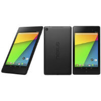 Retailers jump the gun: new Nexus 7 on store shelves and online today
