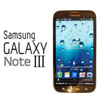 Samsung Galaxy Note III may come in multiple sizes