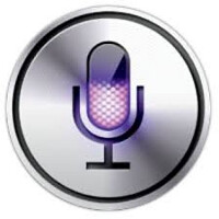 Is Apple looking to add proprietary features to Siri?