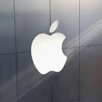 Apple iPhone Lite will be a modified Apple iPhone 5; new phones to be introduced September 18th?