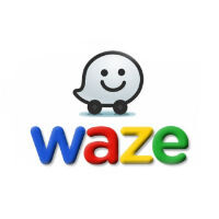 Google's official word: Waze cost $966M