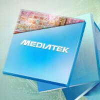 MediaTek announces first true octa-core processor