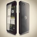 BlackBerry Z10 for Verizon finally receiving OS 10.1 upgrade