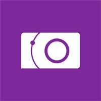 Nokia Pro Cam app gets update