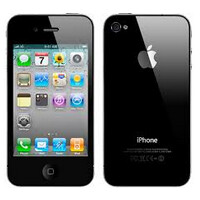 With low-cost Apple iPhone 5C in the works, Apple iPhone 4 still sells well globally