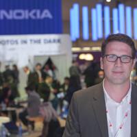 Nokia VP unhappy with Windows Phone app progress