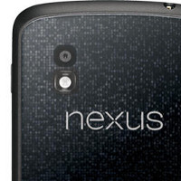 Google might partner with LG on 2014 Nexus 7