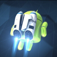 Android remains top US smartphone platform, grows even stronger worldwide