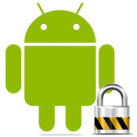 Here's how Google made 95% of all Android devices more secure
