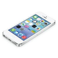 iPhone 5S fingerprint scanner confirmed in iOS 7 beta 4