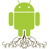 CyanogenMod founder wonders if root is necessary anymore